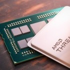 AMD Ryzen: Threadripper Pro unterstützen 2 TByte RAM