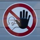 Emotet: Die Schadsoftware Trickbot warnt vor sich selbst