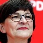 Cyberwaffe: SPD blockiert Pläne für Hackbacks