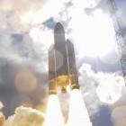 Raumfahrt: Deutschland soll einen Raketenstartplatz bekommen