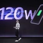 Smartphone: Iqoo lädt Akku in 15 Minuten komplett auf