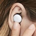 Googles Bluetooth-Hörstöpsel: Pixel Buds 2 mit Echtzeitübersetzung kosten 200 Euro