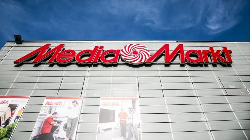 MediaMarkt und Saturn fusionieren zu MediaMarkt in Österreich