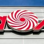 Österreich: Saturn-Märkte fusionieren mit Media Markt