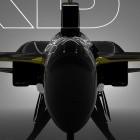 Luftfahrt: Booms Überschallprototyp wird im Oktober enthüllt