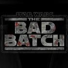 Neue Star-Wars-Serie: The Bad Batch läuft nächstes Jahr auf Disney+