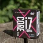 Skylake-X Refresh: Intels 9th Gen für Enthusiasten wird eingestellt