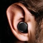 Panasonic und Technics: Neue Bluetooth-Hörstöpsel bieten ANC-Technik