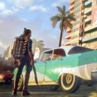 Far Cry 6: Diktator stürzen mit Dackel