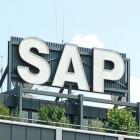 Sicherheitsupdate: Lücke in SAP-Server erlaubt Codeausführung
