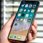 iPhone-Displays: Samsung soll 835 Millionen Euro von Apple erhalten haben