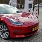 Landgericht München: Tesla-Werbung für Autopilot als irreführend verboten