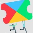 Mobile Games: Spieleabo Google Play Pass startet in Deutschland