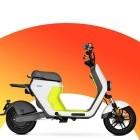 Xiaomi: Elektromoped Ninebot C30 kostet nur 470 Euro