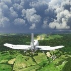 Aerosoft: MS Flight Simulator kommt auf 10 DVDs in den Handel