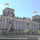 Bundestag: Koalition einigt sich bei Gesetz gegen Abmahnmissbrauch