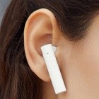 Mi True Wireless Earphones 2 Basic: Xiaomis Airpods-Konkurrent kostet 40 Euro