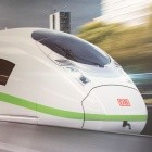 ICE: Bahn bestellt neue Züge mit frequenzdurchlässigen Scheiben