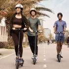 Mi Electric Scooter Pro 2: Xiaomi bringt Reise-Scooter mit 45 km Reichweite