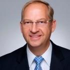 Car.Software.Org: Ex-BMW-Manager wird Volkswagens Softwarechef