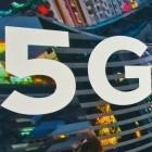 Smartphones: So viele 5G-Masten funken seit dem Start vor einem Jahr