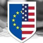 Causa Facebook vs. Schrems: EuGH erklärt Privacy Shield für ungültig