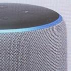 Musikstreaming: Smarte Lautsprecher unterstützen viele Familienabos nicht