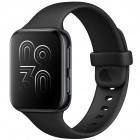 Oppo Watch: Oppo bringt seine Smartwatch für 250 Euro nach Deutschland