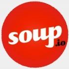 """Soup.io: Warum das """"Tumblr Europas"""" endgültig schließen muss"""