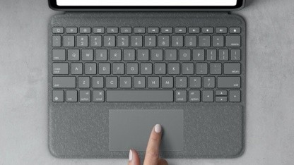 cherry tastatur funktioniert nicht