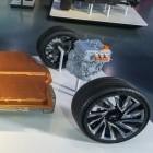 Elektromobilität: GM wird keinen Brennstoffzellen-Pkw bauen