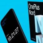 Oneplus Nord: Oxygen OS soll den Unterschied zur Konkurrenz ausmachen