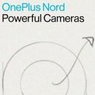 Smartphone: Oneplus Nord kommt mit sechs Kameras