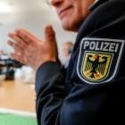 Bayern: Polizei greift vermehrt auf Corona-Kontaktlisten zu