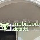 Mobilcom-Debitel: Bußgeld von 145.000 Euro wegen unerlaubter Telefonwerbung