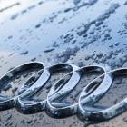Elektroautos: Audi will exklusives Schnelllade-Netz schaffen