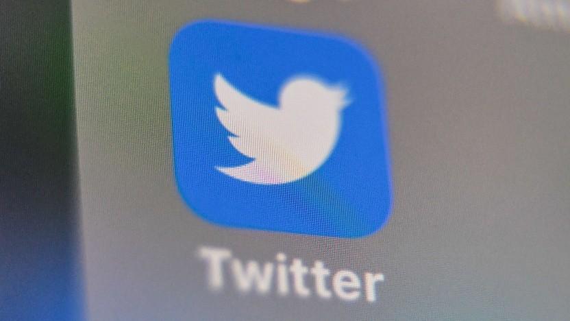 Twitter hat eine erste vorläufige Auswertung zum dem Hack veröffentlicht.