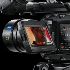 Super 35 Sensor: 12K-Videos mit Blackmagic Ursa Mini Pro
