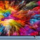 Medion X17575: Aldi verkauft 4K-Fernseher mit 75 Zoll für 800 Euro