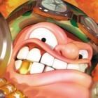 Team 17: Worms Armageddon erhält Patch nach 20 Jahren