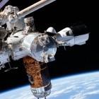 Raumfahrt: Nasa legt Datum für die Rückkehr der SpaceX-Crew fest