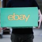 Adevinta: Axel Springer bekommt Ebay Kleinanzeigen nicht