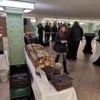 BTS-Hotels: LTE-Versorgung in der U-Bahn kommt kaum noch voran