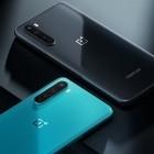 Smartphone: Oneplus Nord kostet ab 400 Euro