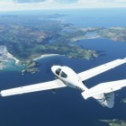 Microsoft: Flight Simulator enthält eigenen Marktplatz