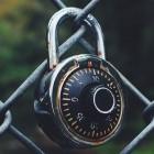 Verschlüsselung: Entschlüsselungsplattform von Europol nutzt Hashcat