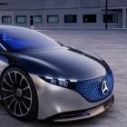 Elektroautos: Daimler will Akkus mit CATL entwickeln