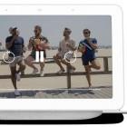 Google: Netflix endlich auch für Nest Hub verfügbar
