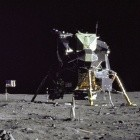 Deep Fake: MIT lässt Nixon Rede zu Apollo-11-Fehlschlag halten