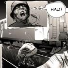 "Attentat 1942: Google blockiert historisches Serious Game wegen ""Nazis"""
